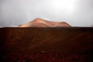 Mauna Kea, HI 2005 © David Ulrich